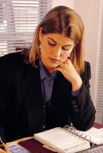 Katharina R.