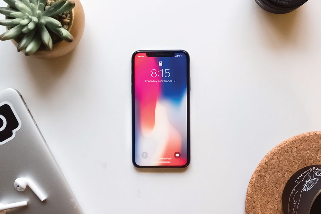 IT & Phone